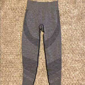 Vs. seamless leggings